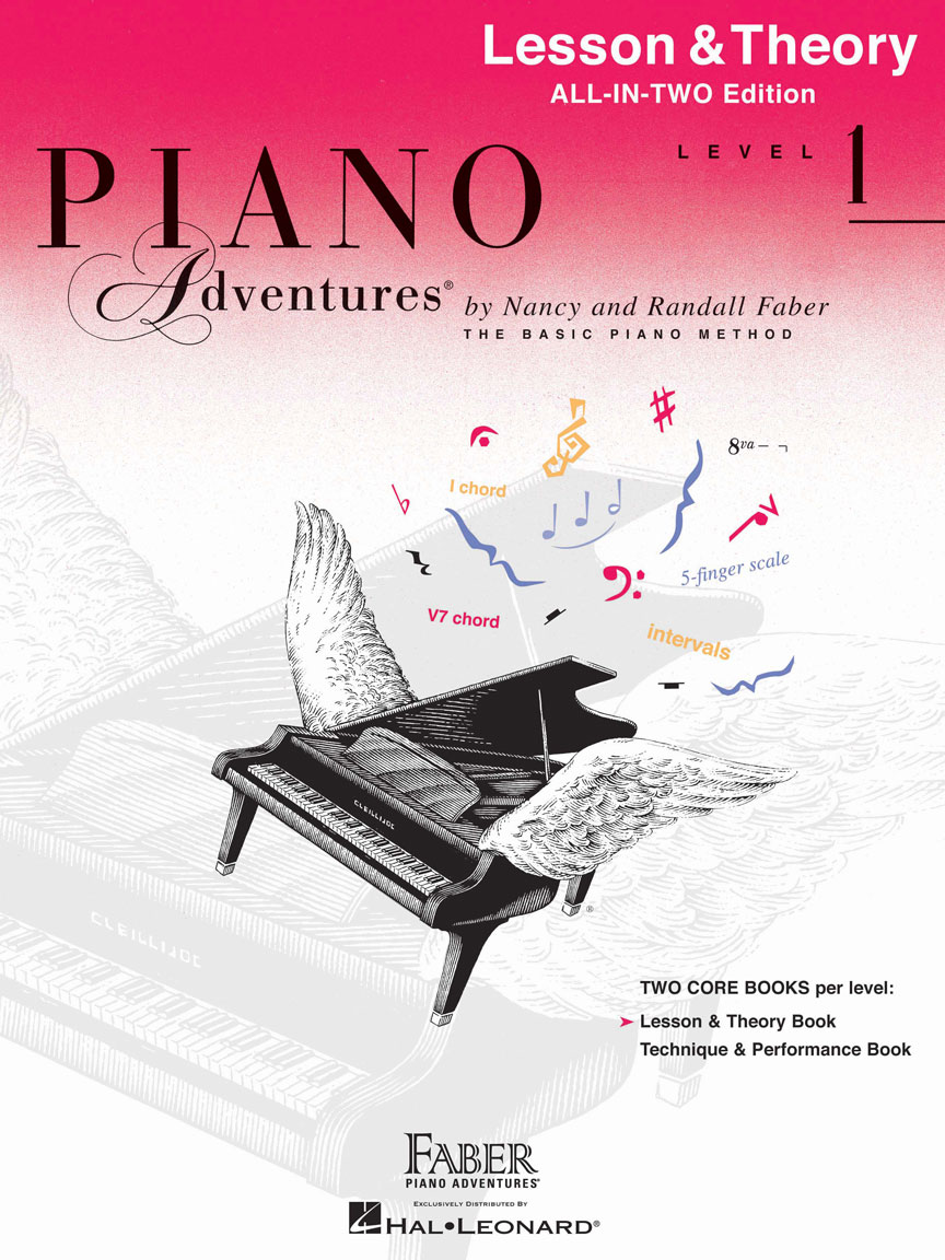 The Piano Lounge on LearnJazzPiano.com