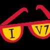Article-2B-glasses