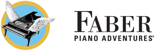 Piano Adventures Australasia