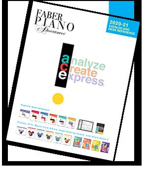 Complete English Catalog